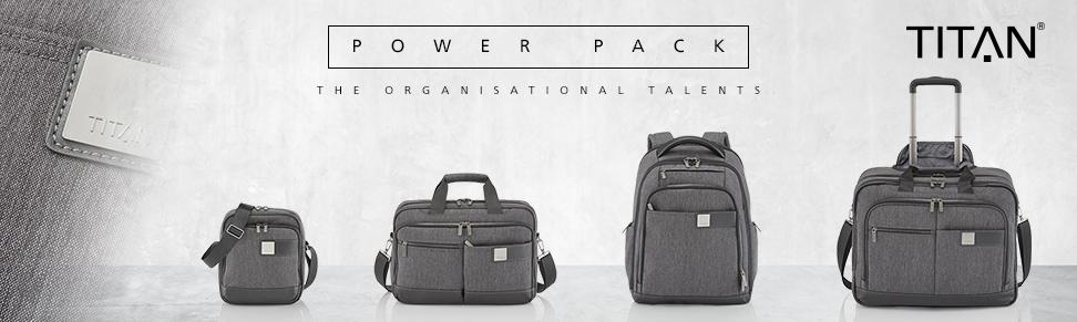 en-onlinebanner-power-pack.jpg